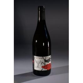 Alter alea, vino bianco - Occhipinti