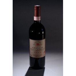 Arquata DOCG, rosso Sagrantino - Adanti
