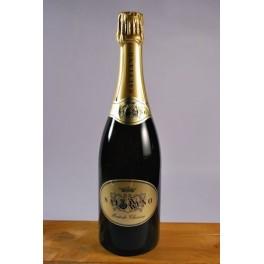 Spumante Pinot, brut - Titignano