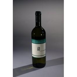 Isolina DOC Bio, bianco di Pitigliano - Sassotondo
