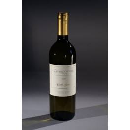 Chardonnay Gentili, IGT bianco - Gentili e figli
