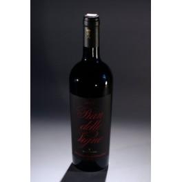 Pian delle Vigne, Brunello di Montalcino DOCG - Antinori