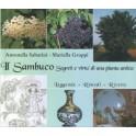 Il Sambuco, libro - Annulli Ed.