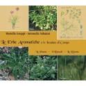 Le erbe aromatiche, libro - Annulli Ed.