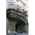 Viterbo. Guida alla scoperta, libro - Annulli Editori