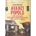 Avanzi Popolo