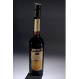 Agrumato, liquore - Lombardi e Visconti