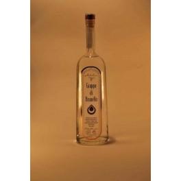 Grappa di Brunello 50cl - Italiana Liquori