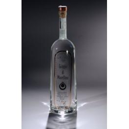 Grappa di Morellino 50cl - Italiana Liquori