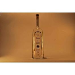 Grappa di Chianti 50cl - Italiana Liquori