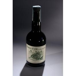 Amaro d'erbe di Acquapendente - Antichi Rimedi
