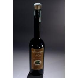 Nocino, liquore - L'Ape Regina