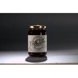 Confettura di Fragole delle Suore Trappiste, 400g