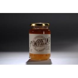 Marmellata di Pompelmo delle Suore Trappiste, 400g