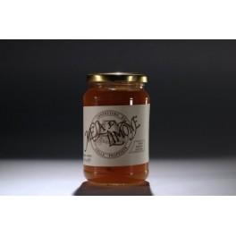 Marmellata di Mela&Limone delle Suore Trappiste, 400g