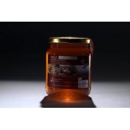 Miele di Castagno 500g - Apicoltura Nucci Corrado