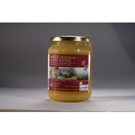 Miele Millefiori Monte Rufeno 1000g