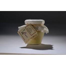 Patè di Carciofi e Mandorle - Il Cerqueto