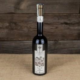 Liquore alla verbena - Lombardi e Visconti