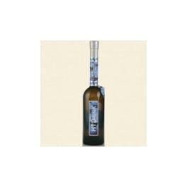 HyDrink, liquore d'ortensia - Lombardi e Visconti
