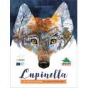 LUPINELLA, libro - Giuseppe Festa