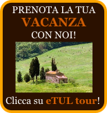 eTUL tour